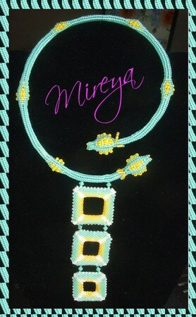 Collier_Bugs_1