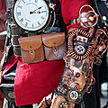 19-SteamPunk_0744