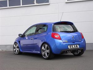 clio_3_rs_4_small