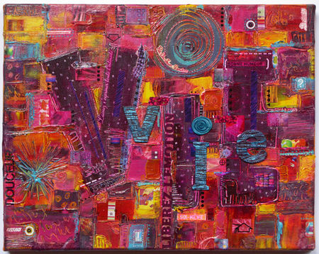 REFEnergie09_32x40A