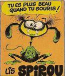 franquin_autoco1929