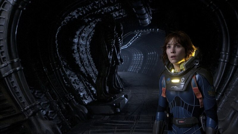 Pormetheus-Wallpaper-prometheus-2012-film-33017328-1920-1080