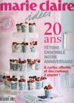 Couverture_MCI_mai2011
