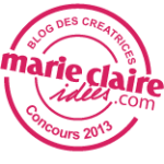 concours-blog-marie-claire-idees-150x150