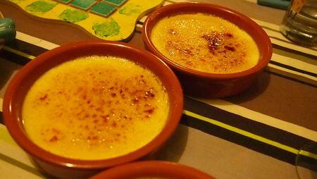 crème brulée-lesdelicesdemeli