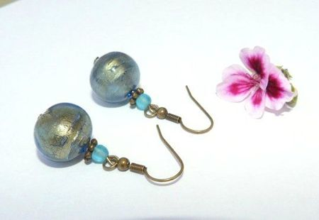 boucles-d-oreille-boucles-d-oreille-boule-bleue-perle-1650525-boucles-d-oreil-big-d9ea1_big