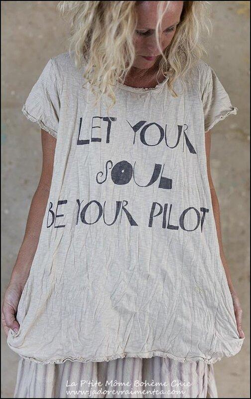 Pilot T Top 326 - Mink.01.jpg