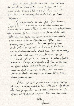 lettre___colette_02