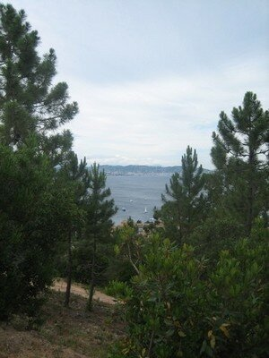 massif_de_l_Esterel