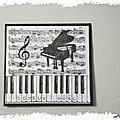 ART 2014 12 piano Marc 1