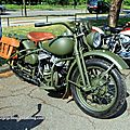 Harley Davidson (Retrorencard mai 2011) 01