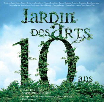 jardinarts