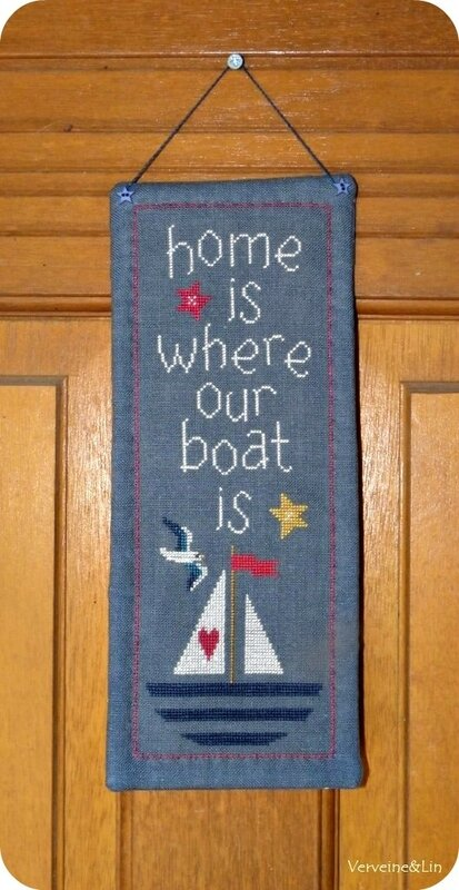 anna-field-home-is_where-our-boat-is-1