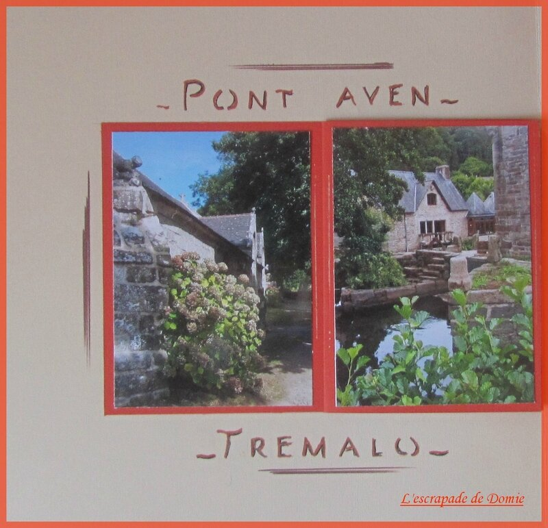 Pont Aven scrap Seignosse 007