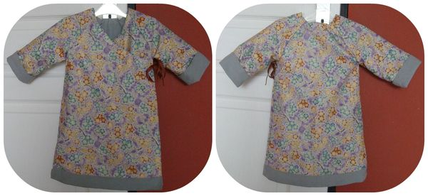collagereversible dress2