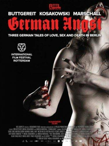 German-Angst-2015-movie-Jörg-Buttgereit-6-375x500