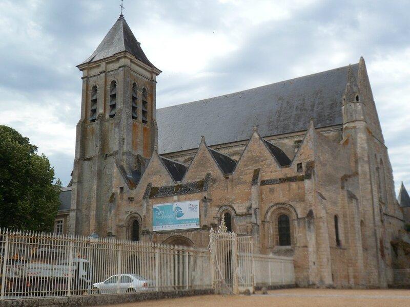 Chateaudun 051