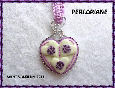 perloriane_flo13