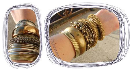 bracelets_03