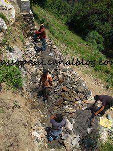 PANI mur juillet 2012 (16)