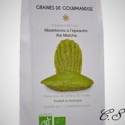 Graines_de_Gourmandises_2