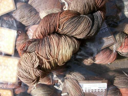 araucania ranco multy brown beige 308 Copie - Copie