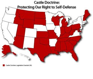 castle doctrine map 2