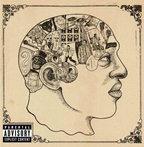 phrenology_theroots