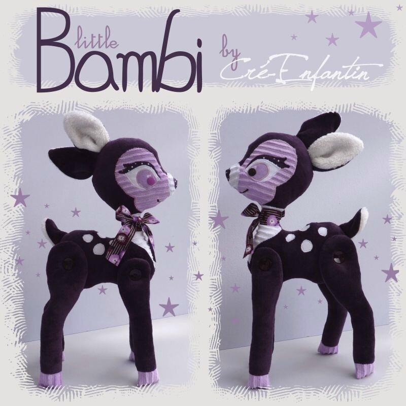 BAMB-PRES-600