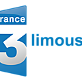 France 3 limousin