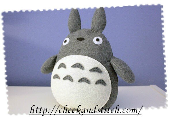 finished-totoro2