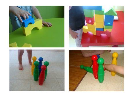 jeux_enfants