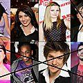 Star academy: analyse des gagnants - premiere partie -