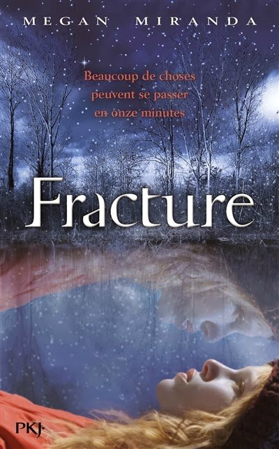 fracture,-tome-1---fracture-393529