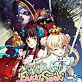 Eiyuu-Senki-The-World-Conquest_2014_05-06-14_005