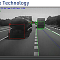 Aftermarket solutions for adas