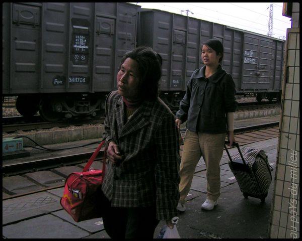Chine sur les rails et autour_08