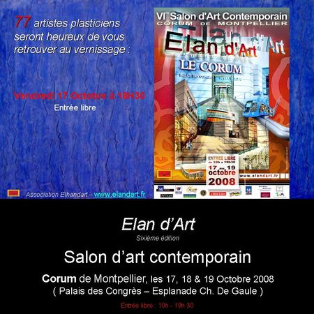 Invitation_Elan_d_Art