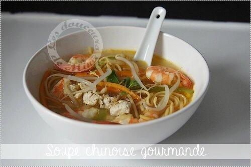 Soupe_chinoise005