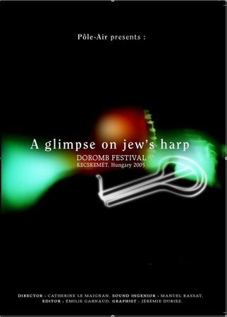 Film_Catherine_a_glimpse_on_jew_s_harp