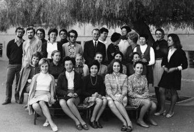 1971_Personnel_École_Renoir
