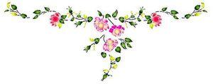 roses_anciennes_bandeau