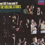 the_rolling_stones_1_got_live_if_you_want_it__L_WjIAZk