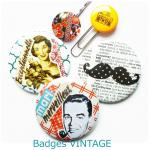 collageBADGESVINTAGE - copie