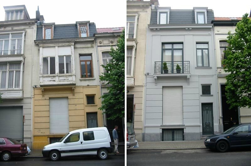 07-facade-avant-apres-renovation