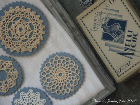 2012-06 Cartes  fil crochet (2)