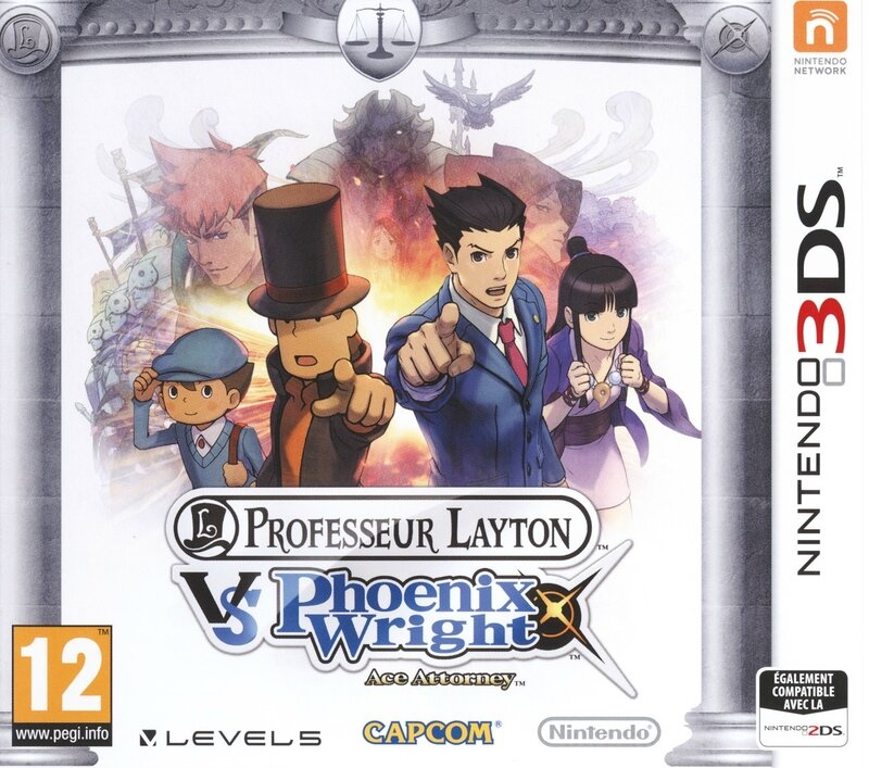 jaquette-professeur-layton-vs-phoenix-wright-ace-attorney-nintendo-3ds-cover-avant-g-1395740779