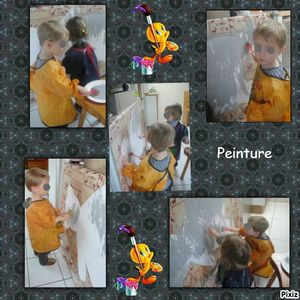 photocollagepeinture ass matt