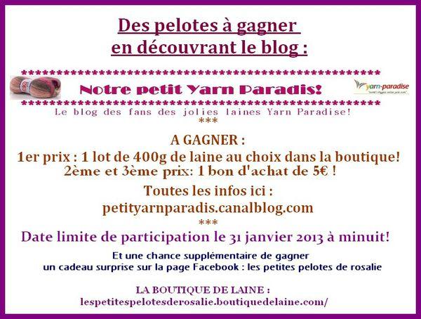 jeu janvier 2013