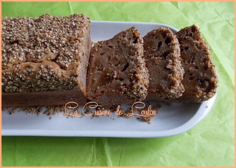 cake-the-vert-grenade-et-figues